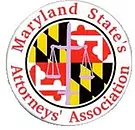 Maryland States Attorneys Association
